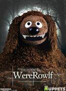 Muppets 033
