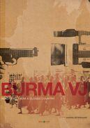 BurmaVJ 002