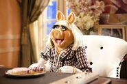 Muppets 005