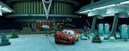 Cars 043