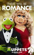 Muppets 028