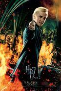 HarryPotterDH2 041