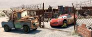 Cars 021