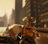 WallE 040