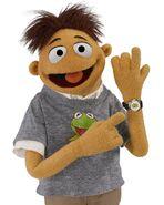 Muppets 017