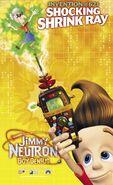 JimmyNeutronBG 003