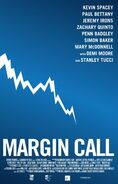 MarginCall 013