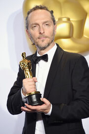 EmmanuelLubezki88th