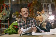 Muppets 008