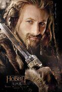 HobbitJourney 012