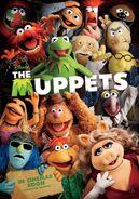 Muppets 020