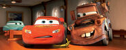 Cars 042