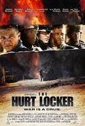 HurtLocker 033