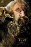 HobbitJourney 020