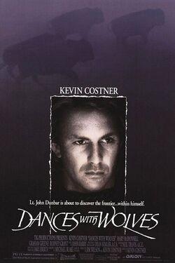 DancesWolves 002