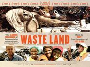 WasteLand 020