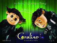 Coraline 033