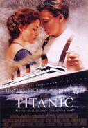 Titanic 002