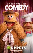 Muppets 030