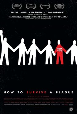 HowSurvivePlague 001