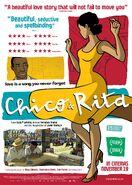 ChicoRita 016