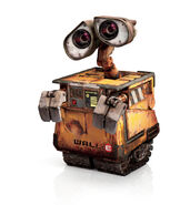 WallE 049
