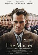 Master 006