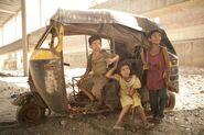 SlumdogMillionaire 027