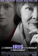 Iris 001
