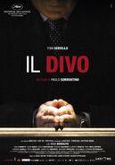 IlDivo 004