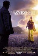 LovelyBones 002