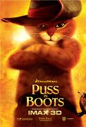 PussinBoots 021