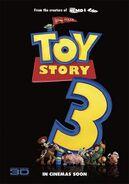 ToyStory3 026
