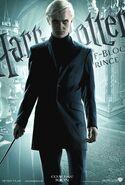 HarryPotterHalfBloodPrince 010