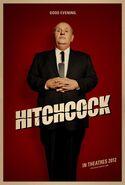 Hitchcock 001
