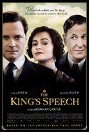 KingsSpeech 030