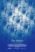 Master 002