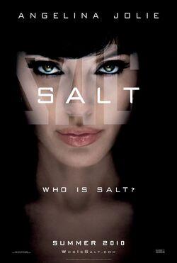 Salt 019
