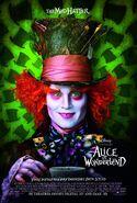 AliceWonderland 036