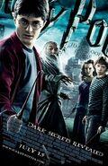 HarryPotterHalfBloodPrince 004