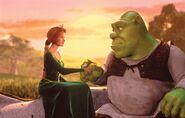 Shrek 001