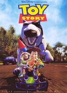 ToyStory 002