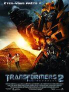 TransformersRevengeFallen 008