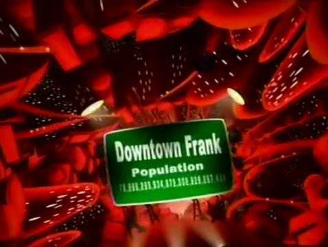 File:Ozzy & Drix - Downtown Frank Sign (The City of Frank).png