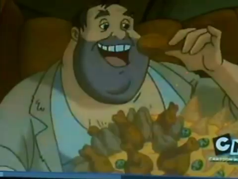File:Frank Ozzy and Drix.png