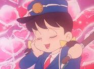 Totoko 1988 anime pic 3