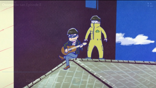 File:Episode 8b Screenshot 11.png