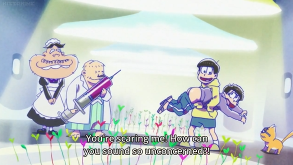 File:Episode 5b Screenshot 3.png