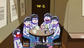 Episode 7A Screenshot 5