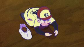 Episode 4a Screenshot 6